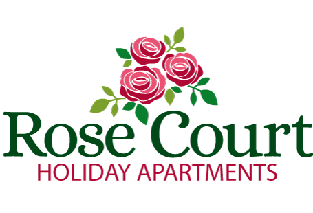Rose Court Holiday Apartments